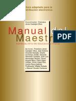 Manual del Maestro.pdf