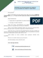Direito Tributário Aula 05.pdf