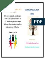 POR QUE PERSISTE LA DEMOCRACIA EN EL PERU.docx