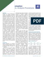1-Syringe-Siliconisation-Trends-Methods-Analysis-Procedures.pdf