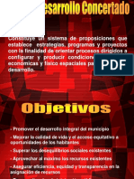 PDC.ppt