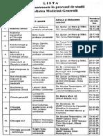 138_Lista_catedre.pdf