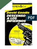 (1955) Descenso a Los Infiernos