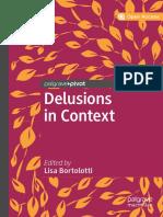 2018 Book DelusionsInContext