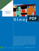 sinopsis0809.pdf