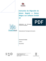 Instructivo Migracion MAGNA Medellin-Local_ArcGIS10_v1.pdf
