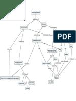 unit plan concept map-final