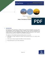 18. Wake Turbulence Awareness and Avoidance.pdf