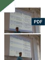 Cours Magistraux Psychologie (2)