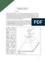Capítulo 6 Fotografías verticales (2).pdf