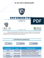 213766462-Manual-DefenderTech-Fox.pdf