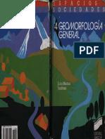 Manual de Geomorfología.pdf