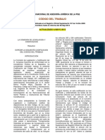 CODIGO-DEL-TRABAJO-1.pdf