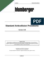 Anticollision_300 03-Jun-02.pdf