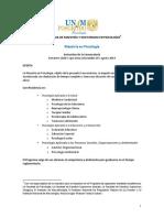 Instructivo-Maestría-2020-1-versión-041018