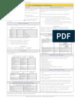 CP_CS01_IntroductionToPhysics