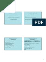 Présentation Opti Et Modeles 2015-16