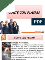 CORTE CON PLASMA-1 (3)