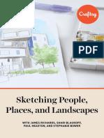 UrbanSketching