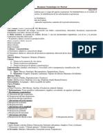 Resumen_Neumologia.docx;filename_= UTF-8''Resumen Neumologia