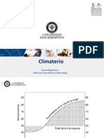 Clase 19,Climaterio I-converted (2)
