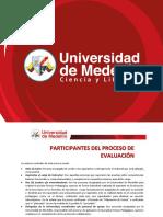 4_Acta de Calificación.pdf