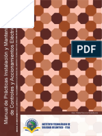4-R-E-Gastelbondo-Manual-de-Practicas-Modulo-Ins.pdf