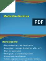 diuretice.pdf