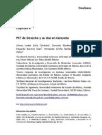 246-783-1-PB.pdf