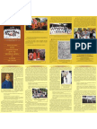 rc pospa doc 20020619 brochure