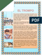El Trompo Uriel (1)