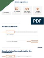 Oct22 Pproctor Digital Business KPIs