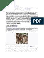 Localizacion de La Planta 2 PDF