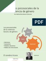 Alcances-psicosociales-de-la-violencia-de-género-ponencia-final (1).pptx