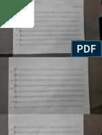 Alap Oboe Cornos y Cuerdas Moi