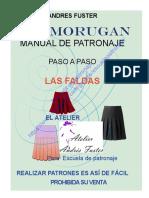 Serie_Morugan_manual_Faldas.pdf