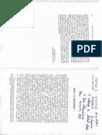 Arta-ca-procedeu - Шловский.pdf
