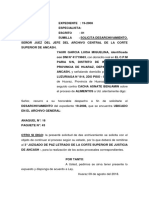 DESARCHIVAMIENTO YAURI GARCIA LUISA MIGUELINA.docx