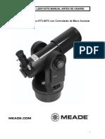 ETX80AT_Sp.pdf