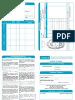 feuille-de-soins.pdf