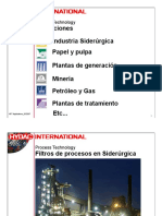 Aplicaciones Process Filtration.pdf