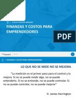 Costos 1.pdf