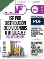 0687.pdf