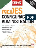 Redes. Configuración y Administración - USERS.pdf