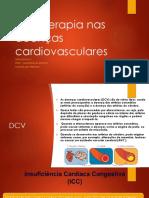 Aula - Dieto II - Doenças Renais