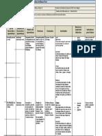 cuestionarioderobotica-140901163357-phpapp02