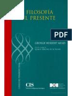 [George_Herbert_Mead]_La_filosofía_del_presente(b-ok.org).pdf