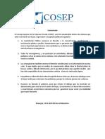 crisis inss 2 COSEP.pdf