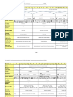 tracz analysis template final