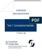 Asi y profibus.pdf